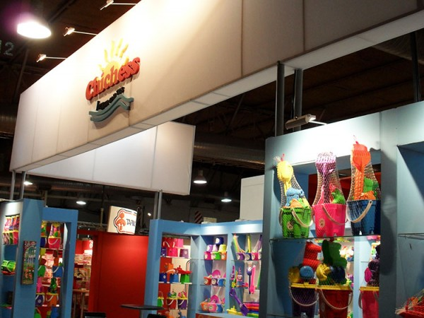 Participación-en-la-36º-Feria-del-Juguete---02