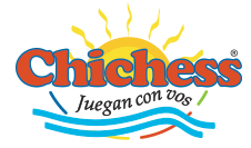 Chichess