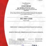 Cert.-ISO-9001-2008-OAA
