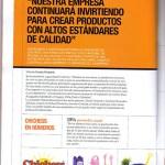 Nota-Actualidad-de-la-Empresa---Revista-JUGUETES---01