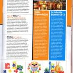 Nota-Actualidad-de-la-Empresa---Revista-JUGUETES---02