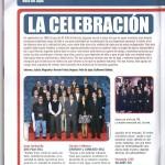 Nota-Nueva-Generacion-de-Empresarios----Revista-JUGUETES---01