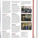 Nota-Nueva-Generacion-de-Empresarios----Revista-JUGUETES---02