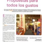 Nota-de-opinión-acerca-de-la-36º-Feria-del-Juguete