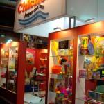 Participación-en-la-35º-Feria-del-Bicentenario---02